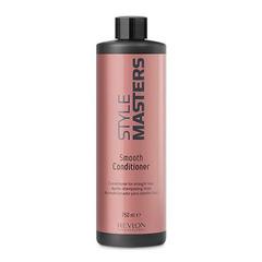 Revlon Professional Style Masters Smooth Conditioner - Кондиционер для гладкости волос