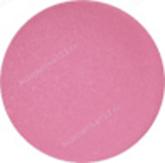 Тени для глаз цвет 014 (Ягодно-розовый) (Wamiles | Make-up Wamiles | Face The Colors), 1.7 мл.