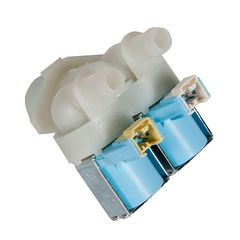 Электромагнитный заливной клапан Беко 2906870200