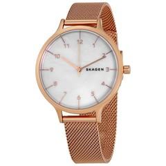 Женские часы Skagen SKW2633