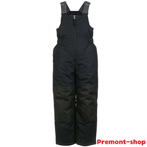Комплект куртка полукомбинезон Premont Озеро Пейто WP82203