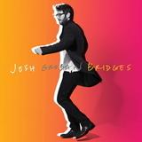 Josh Groban / Bridges (CD)