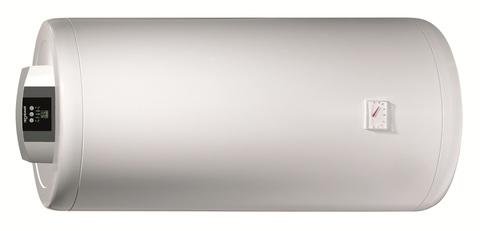 Водонагреватель электрический накопительный настенный универсальный монтаж Gorenje GBFU 50 EDD B6