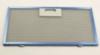 Жировой фильтр для вытяжки Elica (Элика) - GF08PA