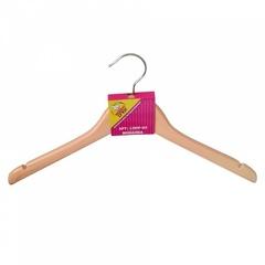 Вешалка для одежды 13МР-02