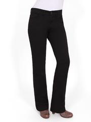 6-5762-07 брюки жен. черные