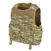 Вставки из мягкой брони для жилетов Raptor Warrior Assault Systems