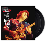 Chicago / Chicago Presents The Innovative Guitar Of Terry Kath (2LP)