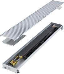 Внутрипольный конвектор COIL-T50 1000