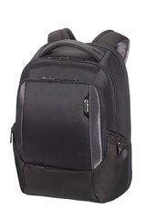 Рюкзак для ноутбука Samsonite, Cityscape (26/34л) 66228/1041
