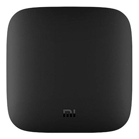 Медиаплеер Xiaomi Mi Box 3 2/8Gb International Edition (MDZ-16-AB)