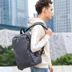 Рюкзак для ноутбука Tangcool 8007 синий