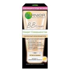 Garnier BB Cream нормальная кожа