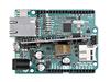 Arduino Leonardo ETH PoE