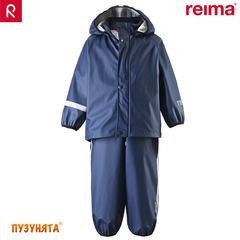 Непромокаемый комплект Reima Tihku 513091-6980