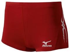 Шорты Женские Mizuno Premium W's Tight волейбольные