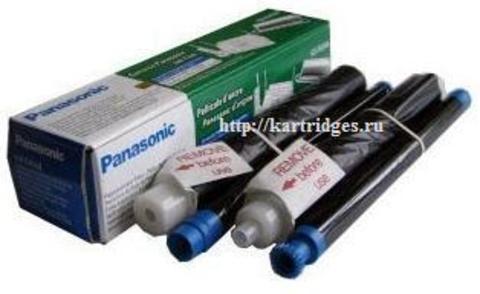 Картридж PANASONIC KX-FA54A