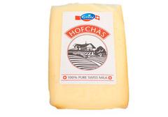 Сыр Хофхас 46%, 180г