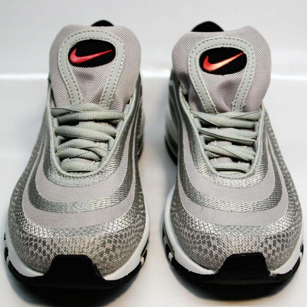 dcd1f051 Найк аир макс женские кроссовки Nike Air Max 97 Ultra 17
