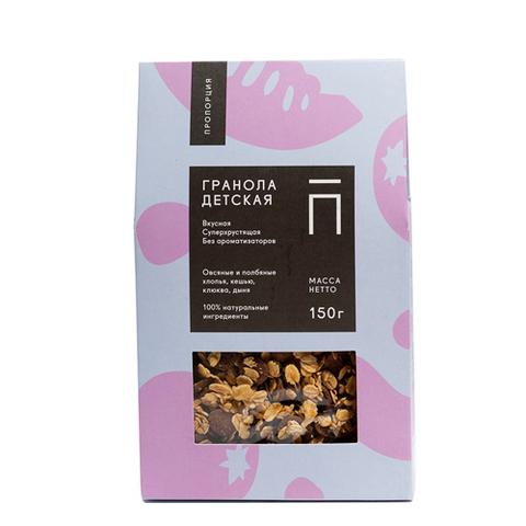 granola-detskaya-proporciya-1
