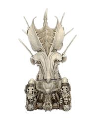 Костяной трон Хищника