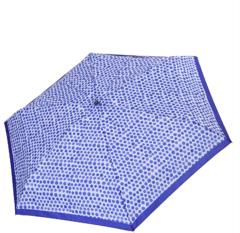 Зонт FABRETTI MX-18101-7
