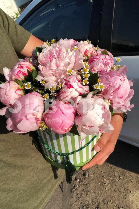 Магазин, цветы купить онлайн пионы в одессе
