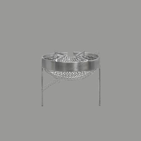 Концентратор флегмы буфера 3 и 5 литров (нижний)