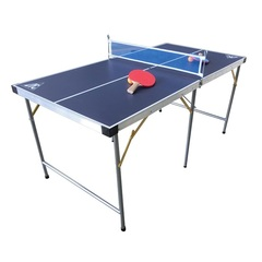 Теннисный стол детский DFC DS-AT-009
