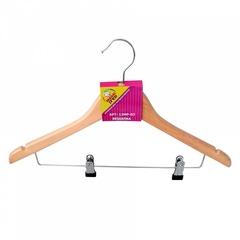 Вешалка для одежды 13МР-03