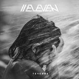 Eлeven / Течение (CD)