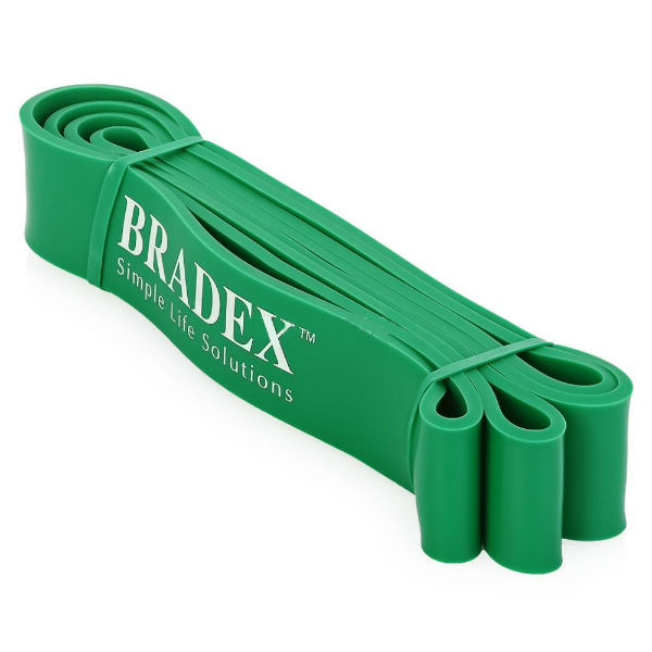 Эластичные ленты и эспандеры для фитнеса Эспандер-лента, ширина 4,5 см (17-54 кг) 32e69790c182b9e14d6c6d5f3bb9efb5.jpg