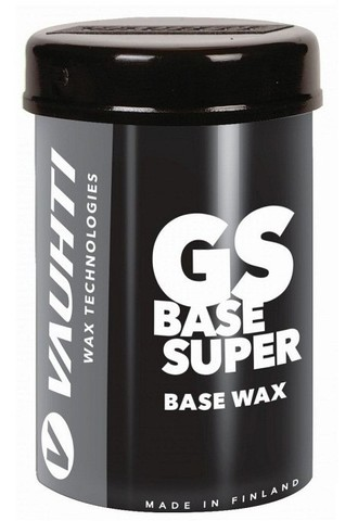 мазь лыжная Vauhti GS Base Super