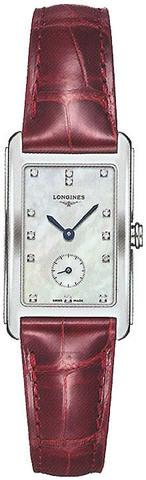 Longines L5.755.4.87.5