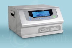 Аппарат для прессотерапии Lympha-Tron комплектация комбинезон