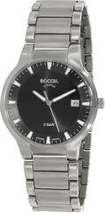 Мужские наручные часы Boccia Titanium 3576-01