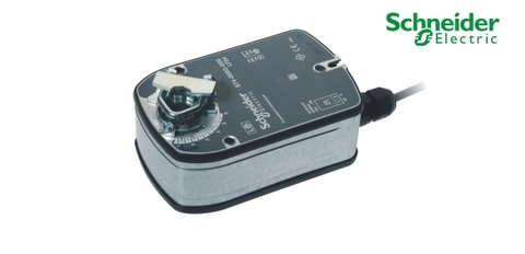 Привод Schneider Electric LF24