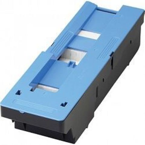 Емкость для отработанных чернил MC-08 для плоттеров Canon. 1320B006