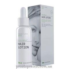 Innoaesthetics Inno-Derma Hair Lotion - Лосьон против выпадения волос
