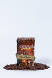 Caracolillo - молотый кубинский кофе, 230 г