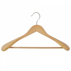 Вешалка для одежды RL-0024