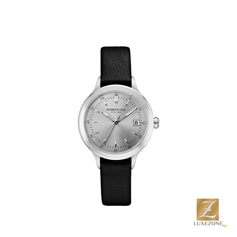 Kenneth Cole 10030827