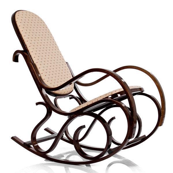 Кресла-качалки в Артеме Кресло-качалка Формоза ткань-4 3.JPG