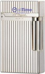Зажигалка кремнёвая S.T.Dupont 16817