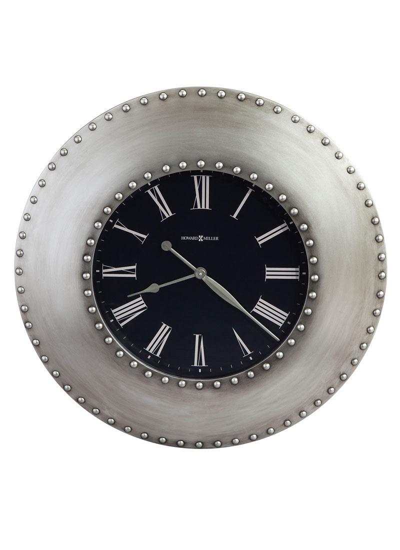 Часы настенные Часы настенные Howard Miller 625-610 Bokaro chasy-nastennye-howard-miller-625-610-bokaro-ssha.jpeg