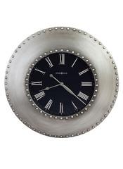 Часы настенные Howard Miller 625-610 Bokaro