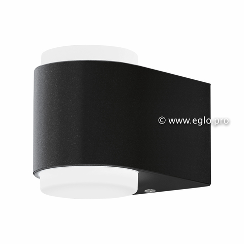 Уличный светильник Eglo BRIONES 95078