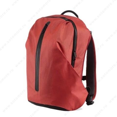 Рюкзак Xiaomi 90 points city backpacker кирпичный