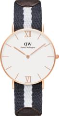 Наручные часы Daniel Wellington 0552DW