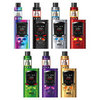 SMOK S-Priv + TFV8 Big Baby Light Edition Kit